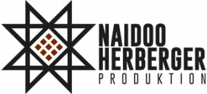 Naidoo Herberger
